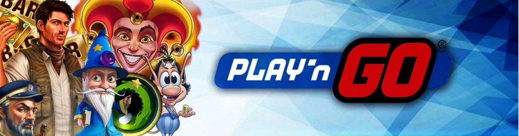 The Best Welcome Bonus, Free Spins At 22bet Games