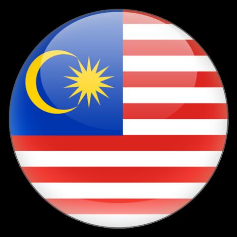 How to Cash in NordicBet Online Casino Malaysia Bonus