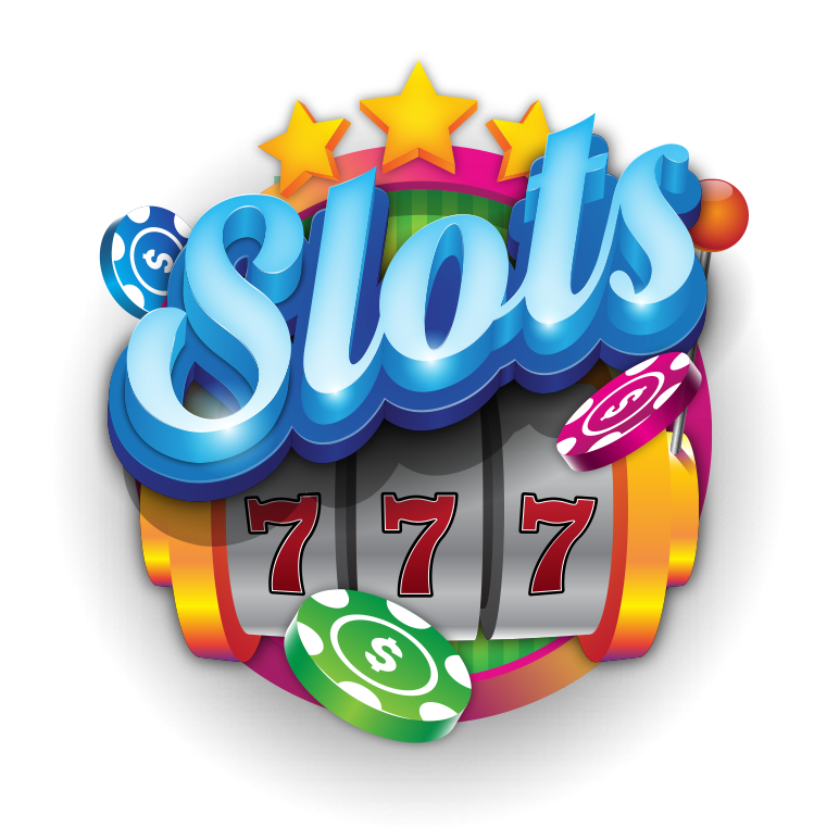 How the slot works and how to play it?