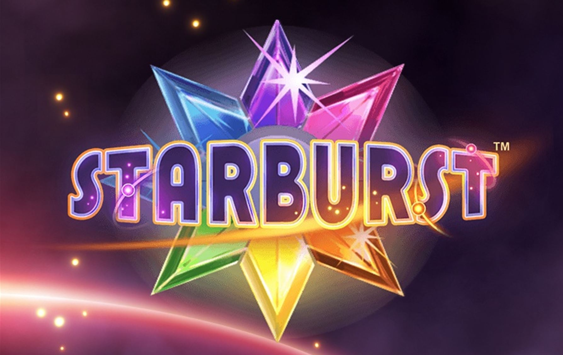 Playing the Starburst Slots Machine – A Popular Slots Game